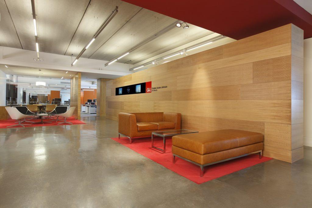 Interior design consultants in dubai the secrets of a successful practice gaj blog for Most successful interior designers