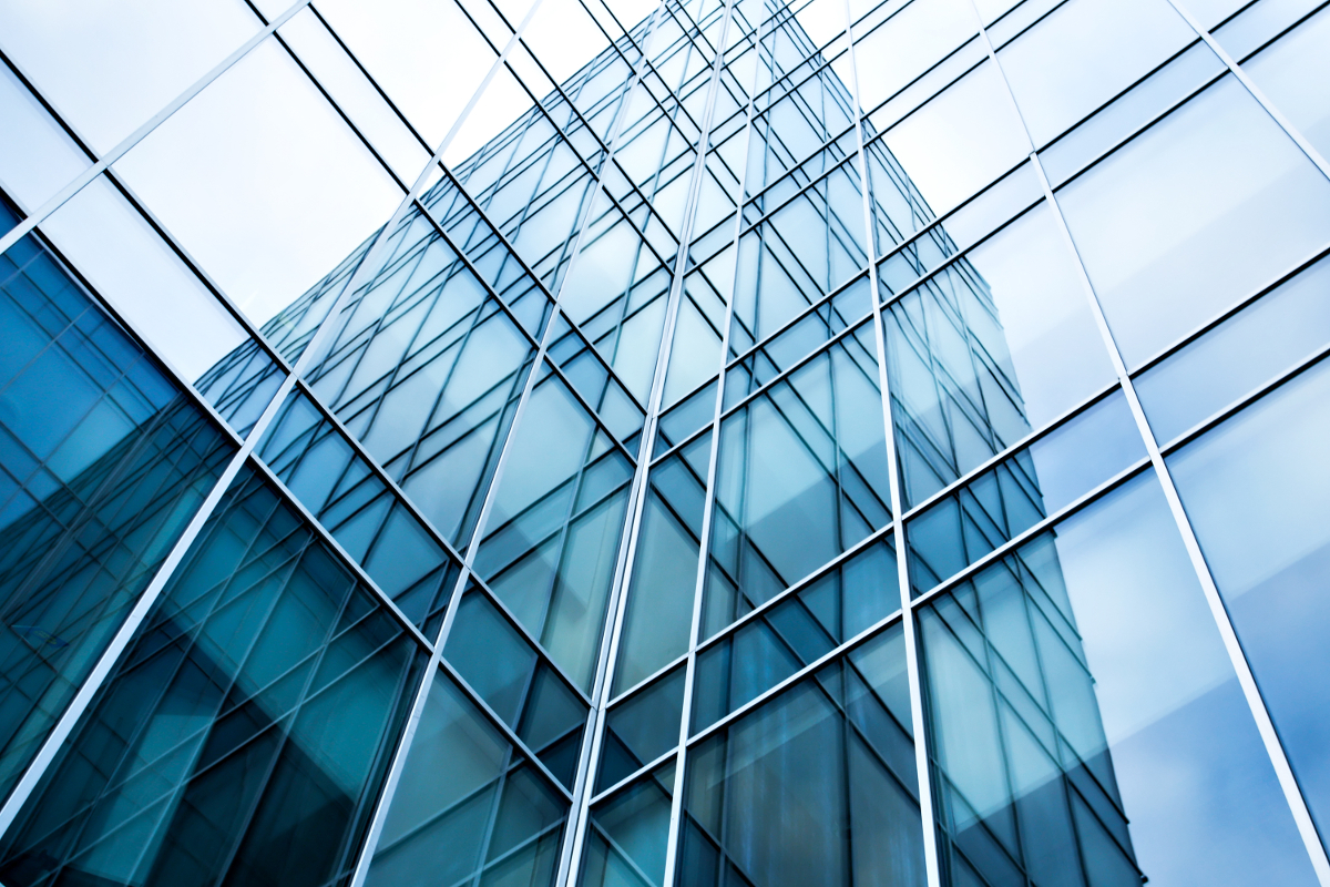 Sustainable and Smart Cladding Gets Innovative GAJ Blog