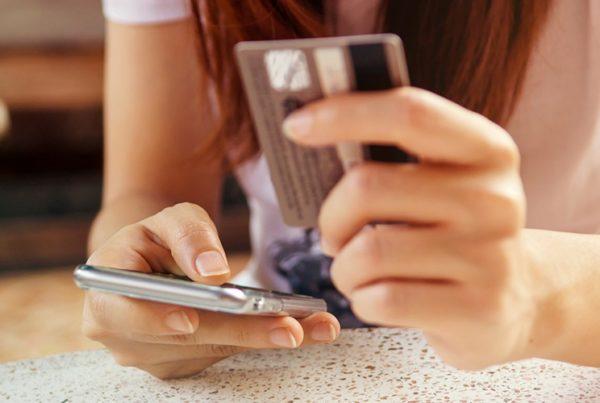 Retail design for millennials
